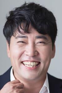 Son Kang-gook