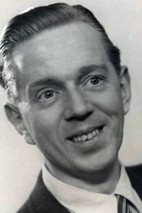 Robert Blome