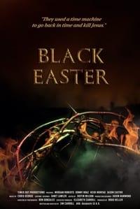 Black Easter (2021)