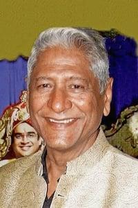 Rajendra Gupta