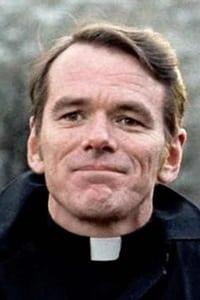 William O'Malley