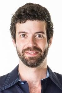 Simon Pelletier-Gilbert