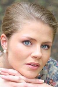 Natali Starynkevich