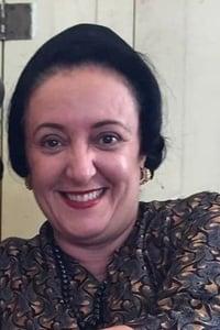 Rita Assemany