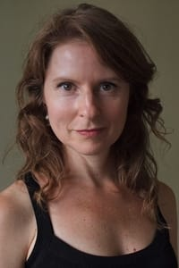 Christine Grace Szarko