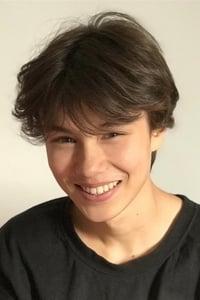 Louis Vazquez