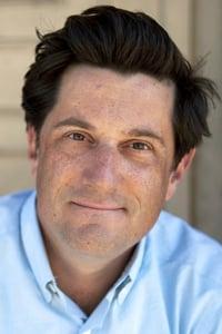 Michael Showalter