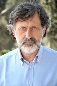 Maurizio Di Carmine