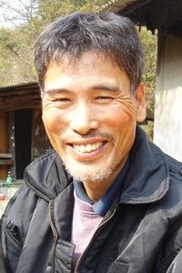 Hong Suk-youn