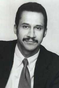 Antone Pagán