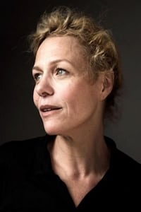 Céline Samie
