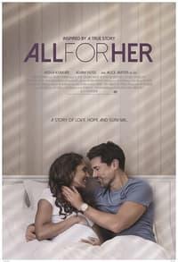 Todo por mi hija (All for Her) (2021)