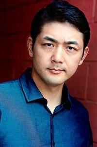 Yuki Matsuzaki