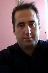 Cem Akin
