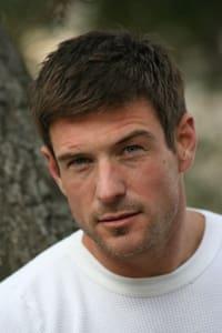 Craig Baxley Jr