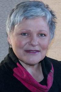 Hélène Grégoire