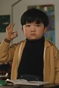 Masahiko Shimazu
