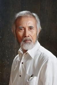 Yoo Soon-chul