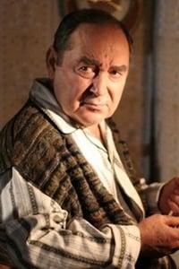 Igor Shibanov