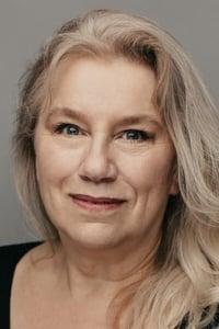 Dorte Højsted