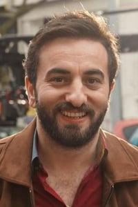 Cem Gelinoğlu