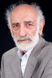 Sos Sargsyan