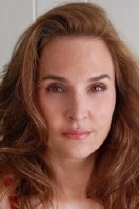 Marla Sucharetza