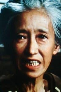 Fudeko Tanaka