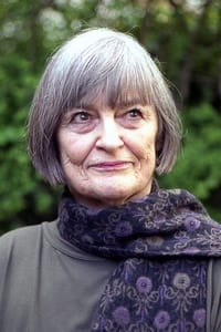 Vivian Pickles