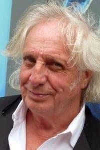 Emanuel Booz