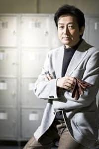 Takuro Tatsumi