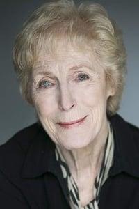 Helen Ryan