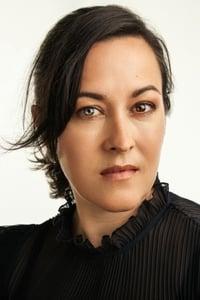 Maggie Kiley