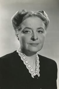 Dorothy Peterson