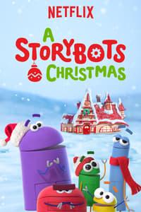 Navidades con los StoryBots (2017)