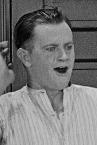 Bill Strother