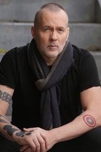 Chris McKay