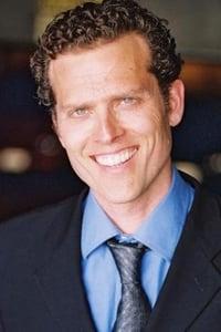 Stephen Polk