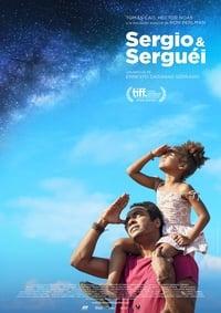 Sergio and Sergei (2017)