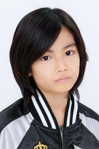 Kairi Jyo