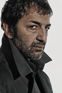 Moussa Maaskri