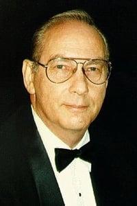 Ralph Moratz
