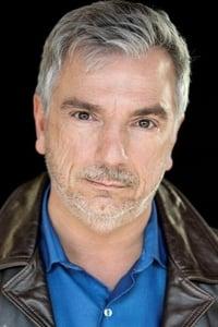 Richard Jutras