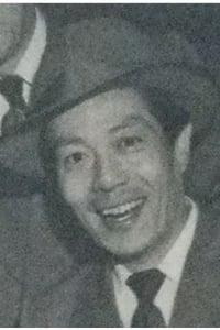 Kyū Sazanka