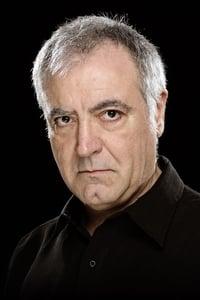 Jordi Bosch