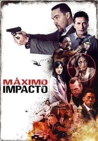 Máximo impacto (2017)