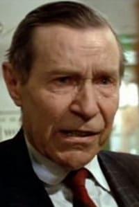 Karl Ludwig Lindt