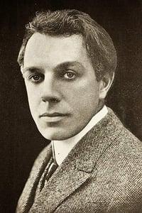 Jack W. Johnston