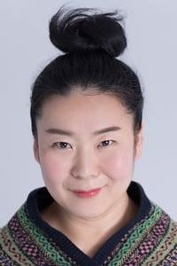 Fukiko Hara