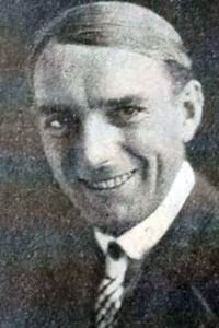 Charles West